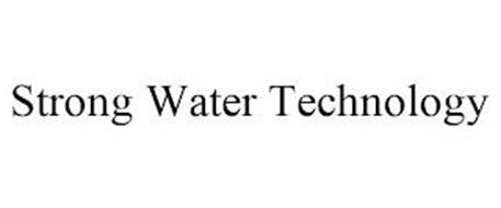 STRONG WATER TECHNOLOGY