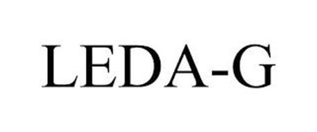 LEDA-G