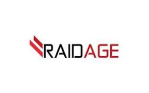 RAIDAGE