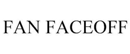 FAN FACEOFF