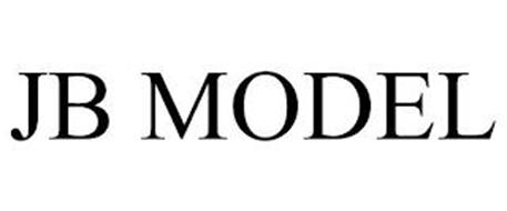 JB MODEL