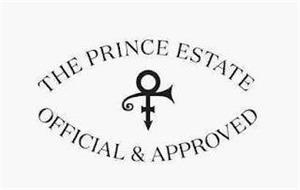 THE PRINCE ESTATE OFFICIAL & APPROVED