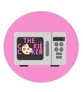 THE COOKIE COOKER