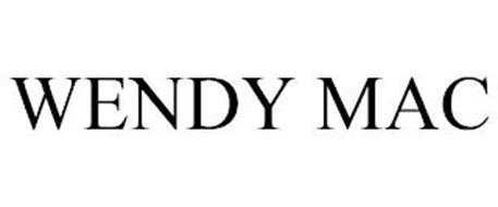 WENDY MAC