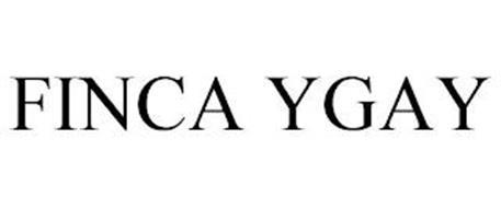 FINCA YGAY