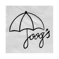 JOOG'S