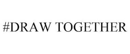 #DRAW TOGETHER