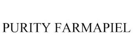 PURITY FARMAPIEL