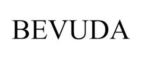 BEVUDA