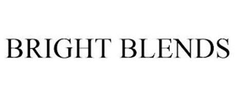 BRIGHT BLENDS