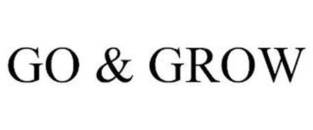 GO & GROW