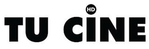 TU CINE HD