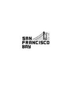 SAN FRANCISCO BAY EST. 1979