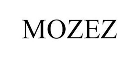 MOZEZ