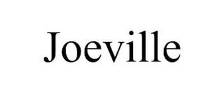JOEVILLE