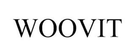 WOOVIT