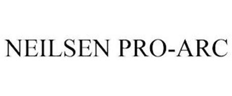 NEILSEN PRO-ARC