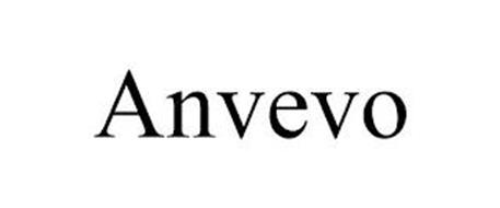 ANVEVO