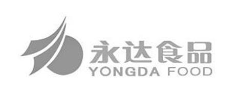 YONGDA FOOD