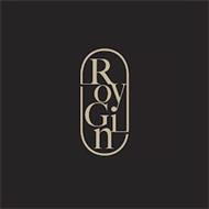 ROYGIN