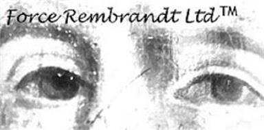 FORCE REMBRANDT LTD
