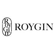 ROYGIN ROYGIN
