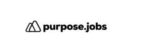 PURPOSE.JOBS