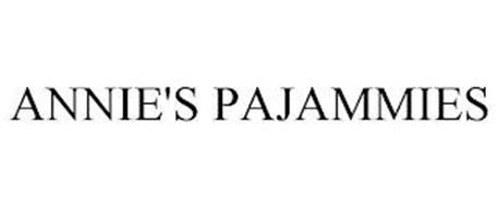 ANNIE'S PAJAMMIES