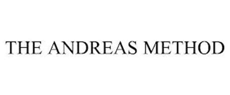 THE ANDREAS METHOD