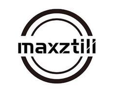 MAXZTILL