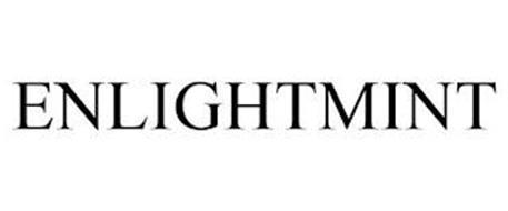 ENLIGHTMINT