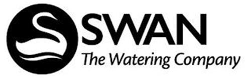 SWAN THE WATERING COMPANY
