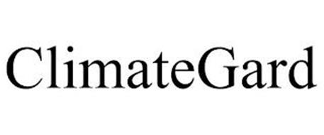 CLIMATE GARD
