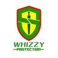 WHIZZY PROTECTION