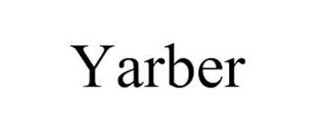 YARBER