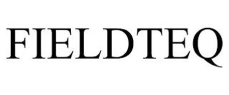 FIELDTEQ