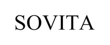 SOVITA