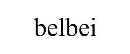 BELBEI