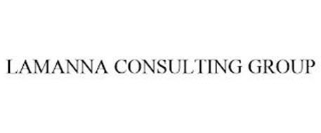 LAMANNA CONSULTING GROUP