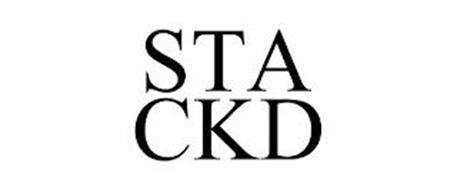 STA CKD