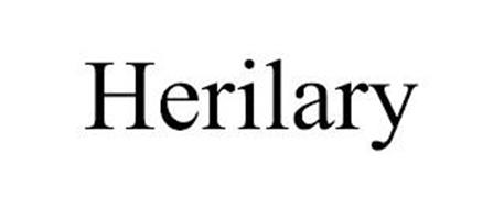 HERILARY