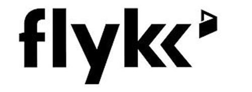 FLYKK