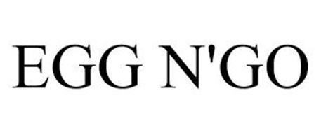 EGG N'GO