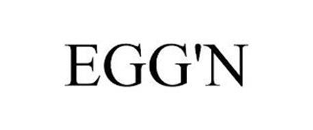 EGG'N