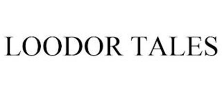LOODOR TALES