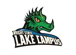 WRIGHT STATE LAKE CAMPUS