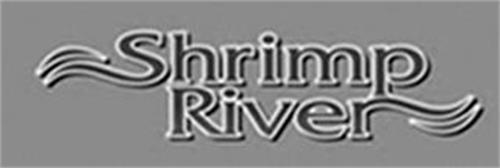 SHRIMP RIVER