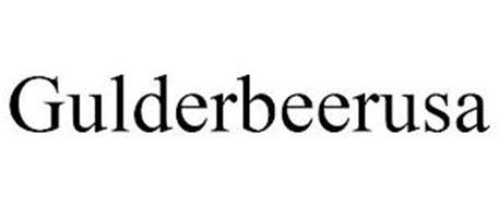 GULDERBEERUSA