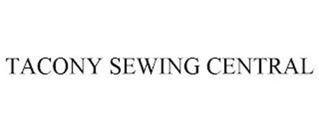 TACONY SEWING CENTRAL