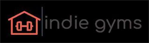 INDIE GYMS